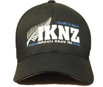 IKNZ Cap